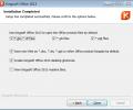 Kingsoft Office Suite Professional 2013 Screenshot 3