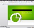 Kingsoft Office Suite Professional 2013 Screenshot 8
