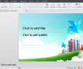 Kingsoft Office Suite Professional 2013 Screenshot 9