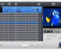MacX DVD Ripper Mac Free Edition Screenshot 0