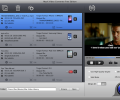 MacX Video Converter Free Edition Screenshot 0
