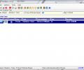 Auto Shutdown Pro II Screenshot 1