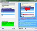 Auto Shutdown Pro II Screenshot 4