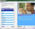 Auto Shutdown Pro II Screenshot 5