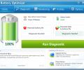 Battery Optimizer Screenshot 0