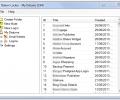 Datum Locker Screenshot 0