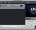 MacX Free AVI Video Converter Screenshot 0