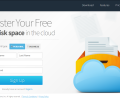 cCloud Screenshot 1