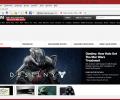 SlimBoat Web Browser for Windows Screenshot 3