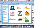 Logo Smartz Logo Software For Mac Screenshot 0