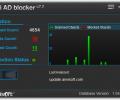 Anvi AD Blocker Screenshot 0