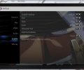 DVDFab Media Player Screenshot 1