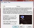 ZoneOS ZoneScreen Screenshot 3