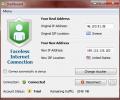 Faceless Internet Connection Screenshot 2