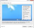 Jottacloud Screenshot 4