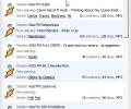 UMPlayer Screenshot 4