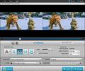 Aiseesoft 3D Converter Screenshot 0