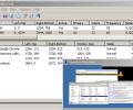 MultiMonitorTool Screenshot 0