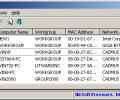 NetBScanner Screenshot 0