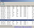 NetworkTrafficView Screenshot 0