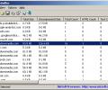 WebSiteSniffer Screenshot 0