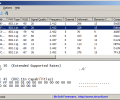 WifiInfoView Screenshot 0