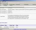 WinCrashReport Screenshot 0