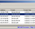 BluetoothLogView Screenshot 0