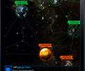 Space Settlers Screenshot 3