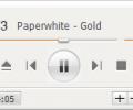 GOM Audio Screenshot 11