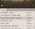 GOM Audio Screenshot 3