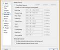 GOM Audio Screenshot 6