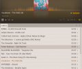 GOM Audio Screenshot 9