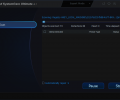 Advanced SystemCare Ultimate Screenshot 3