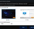 Advanced SystemCare Ultimate Screenshot 6