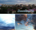 CollageIt Free Screenshot 8