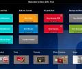Nero Platinum Suite 2021 Screenshot 1