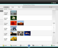 Nero Platinum Suite 2021 Screenshot 2