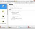 Nero Platinum Suite 2021 Screenshot 4