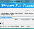 Run-Command Screenshot 0