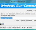 Run-Command Screenshot 0