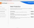 Ad-Aware Total Security Screenshot 1