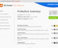 Ad-Aware Total Security Screenshot 2