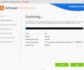 Ad-Aware Total Security Screenshot 3