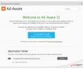 Ad-Aware Total Security Screenshot 4