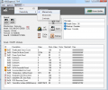 HDDExpert Screenshot 3
