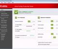 Avira Family Protection Suite Screenshot 0