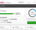 Avira Secure Backup Screenshot 0