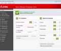 Avira Ultimate Protection Suite Screenshot 0
