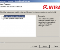 Avira Update Manager (Windows) Screenshot 0